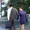 堺市の探偵・興信所