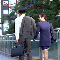 堺市の探偵・興信所の記事に添付されている画像