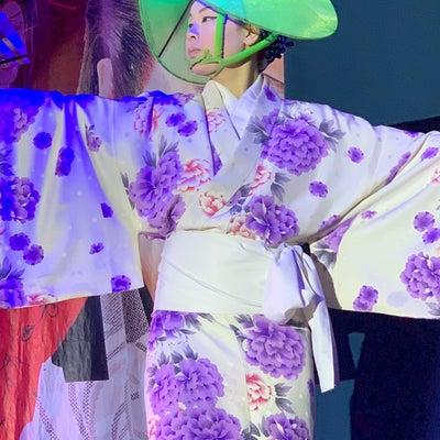 南條光貴劇団 南條光貴 3月22日 寿苑 昼 7 公演目 ダイジェストの記事に添付されている画像