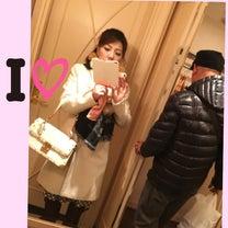 お気に入りのバッグ、みせて!の記事に添付されている画像