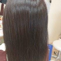 毎月カラーした方が髪のコンディションが上がるの記事に添付されている画像