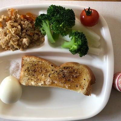 週1プチ断食22W土曜日○の記事に添付されている画像