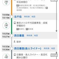スパーリング大会当日(3/24)の集合時間・場所&計量パス(☆^^☆)の記事に添付されている画像