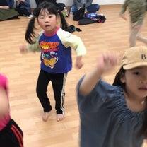 寝屋川校LESSON 新規生徒さん大募集中☺︎の記事に添付されている画像