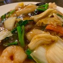 友人親娘と中華レストランでランチしました@中国料理 桃李の記事に添付されている画像