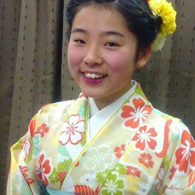 戸塚 着付け 着物 入学式 早朝 時間外 留め袖 振袖 七五三 成人式 前撮り の記事に添付されている画像