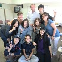 パースでの学生生活 スタート☆彡の記事に添付されている画像