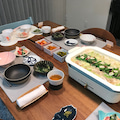 おうちと暮らしのレシピ      〜HOME&LIFE〜