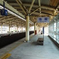 臺鐵CK124迴送列車の記事に添付されている画像