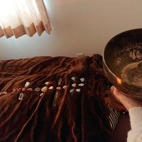 エジプトの女性♡ヒプノセラピーの前世療法♡前世からの人生の学び、継承!今の使命、の記事に添付されている画像