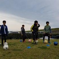 第30回羽島招待サッカー大会の記事に添付されている画像