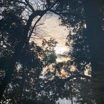 日月神示の麻賀多神社と伊勢、鞍馬につながるお話の記事に添付されている画像
