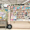 今日から東急ハンズ新宿店ワークショップ2DAYSです!の画像