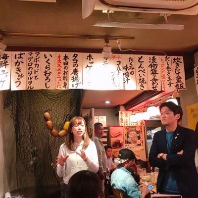 【本日❗イオン東戸塚4Fフードコートライブ♪】の記事に添付されている画像