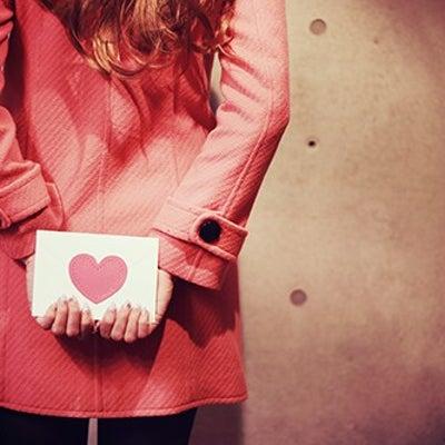 プレゼントチャネリングメッセージ恋愛編 15「自分の中のあたたかい気持ちに気づくの記事に添付されている画像