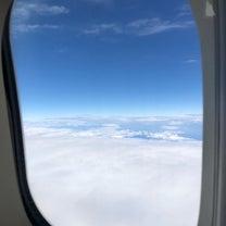 四国への旅①徳島阿波おどり空港〜名勝・栗林公園.∗̥✩⁺˚♡の記事に添付されている画像