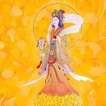 誰かのために、に繋がる♡【新元号前に白山神社様へ】の記事に添付されている画像