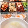 ソウル2泊3日3日目に回ったコース~最終日はGOTOMALL♪1人飲み&必ず食べたい定番もあり~の画像