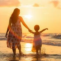 卵子提供と連れ子の記事に添付されている画像