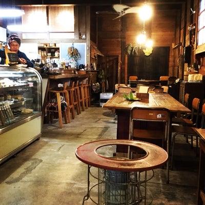 3月23日(土)おはようございます!矢ノ目糀屋・糀屋カフェたんとKitchenでの記事に添付されている画像