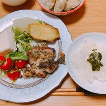 子供が喜ぶキャンドゥのノリアートで夕食スピードアップ!の記事に添付されている画像