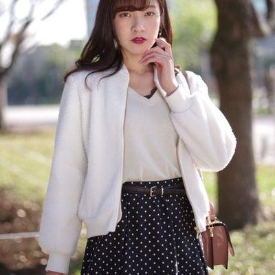 Yukaさん 2018.12.1 ODAIBA撮影会の記事に添付されている画像