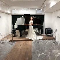 24時間ピアノが弾けるマンションそして地下にスタインウェイのピアノが…の記事に添付されている画像