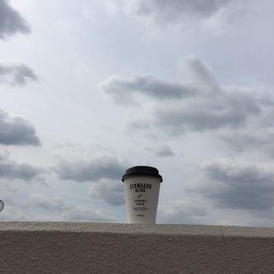 19.03.23のコーヒーの記事に添付されている画像