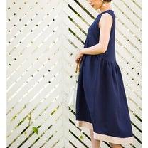 ♡可愛いSサイズワンピ♡の記事に添付されている画像