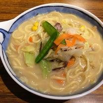 3月23日・お昼ごはんの記事に添付されている画像