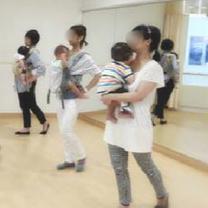 産後ダイエットウォーキング兵庫開催決定の記事に添付されている画像