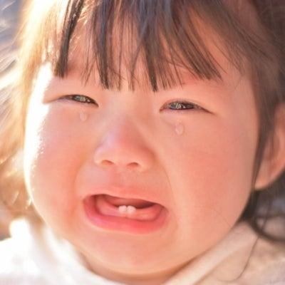 怒りの感情の意味~その②【心の傷つき】その35の記事に添付されている画像