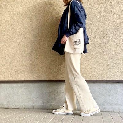 【GU】7着購入したお気に入りのGUアイテム♡の記事に添付されている画像
