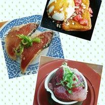 寿司倶楽部の記事に添付されている画像