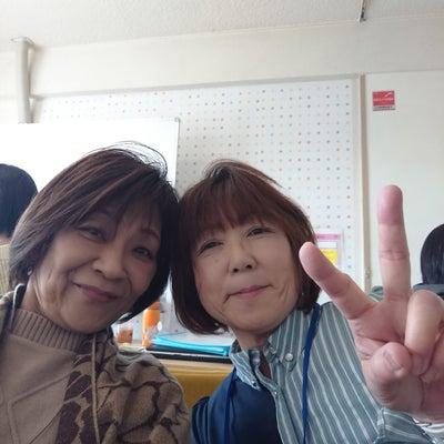 名古屋でお勉強❗これ絶対いける\(^o^)/❣️の記事に添付されている画像