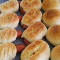 パンが食べたくて。の記事に添付されている画像