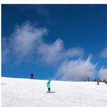 旅仕様ASOBI-POCKETがスキーにも向いてると判明!の記事に添付されている画像