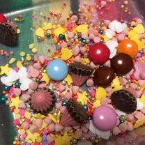 ブレインキャンディの記事に添付されている画像