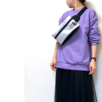 しまむらで3色買いした高見えチュールスカート×DHOLIC春色トップスでプチプラの記事に添付されている画像