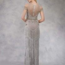 フリンジ(Dress Shop ISORI表参道)の記事に添付されている画像