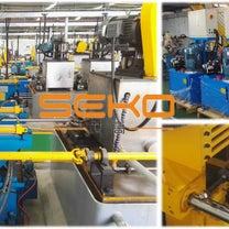SEKOマシナリーNEWアイテム発売!の記事に添付されている画像