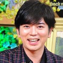 MJが遊びにきて嵐コンプリート♡*゜の記事に添付されている画像