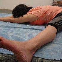 病気や怪我の不安の記事に添付されている画像