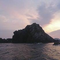 中泊磯・釣果3/23の記事に添付されている画像