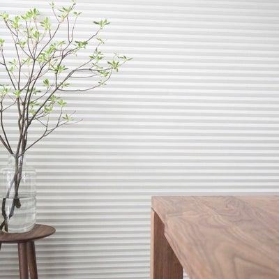 「あったらいいな」が形に!好きな空間をつくる家具えらび*の記事に添付されている画像