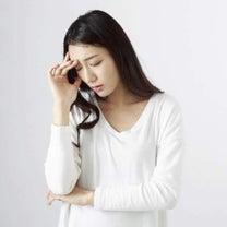 気力で治せの記事に添付されている画像
