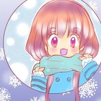 冬に逆戻り。の記事に添付されている画像