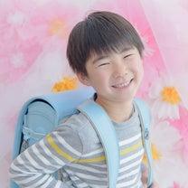 pockets親子撮影会~さくらいっぱい♡フォトブース~公開ですの記事に添付されている画像