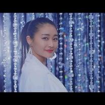 アンジュルム『夢見た 15年(フィフティーン)』MVの記事に添付されている画像