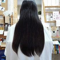 ヘアドネーション賛同サロンは、東大阪で12店舗ございます♪の記事に添付されている画像